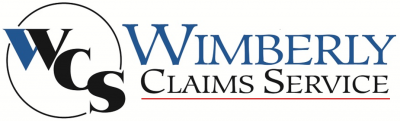 Wimberly Claims